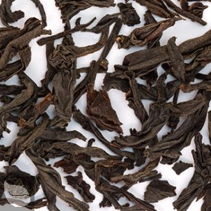Ceylon Black Tea thumbnail